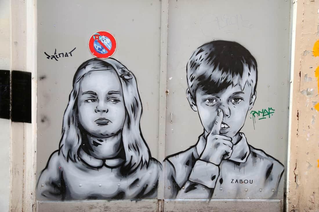 streetart-bute-aux-cailles
