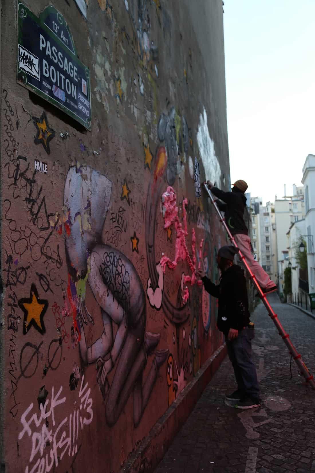 streetart-paris13