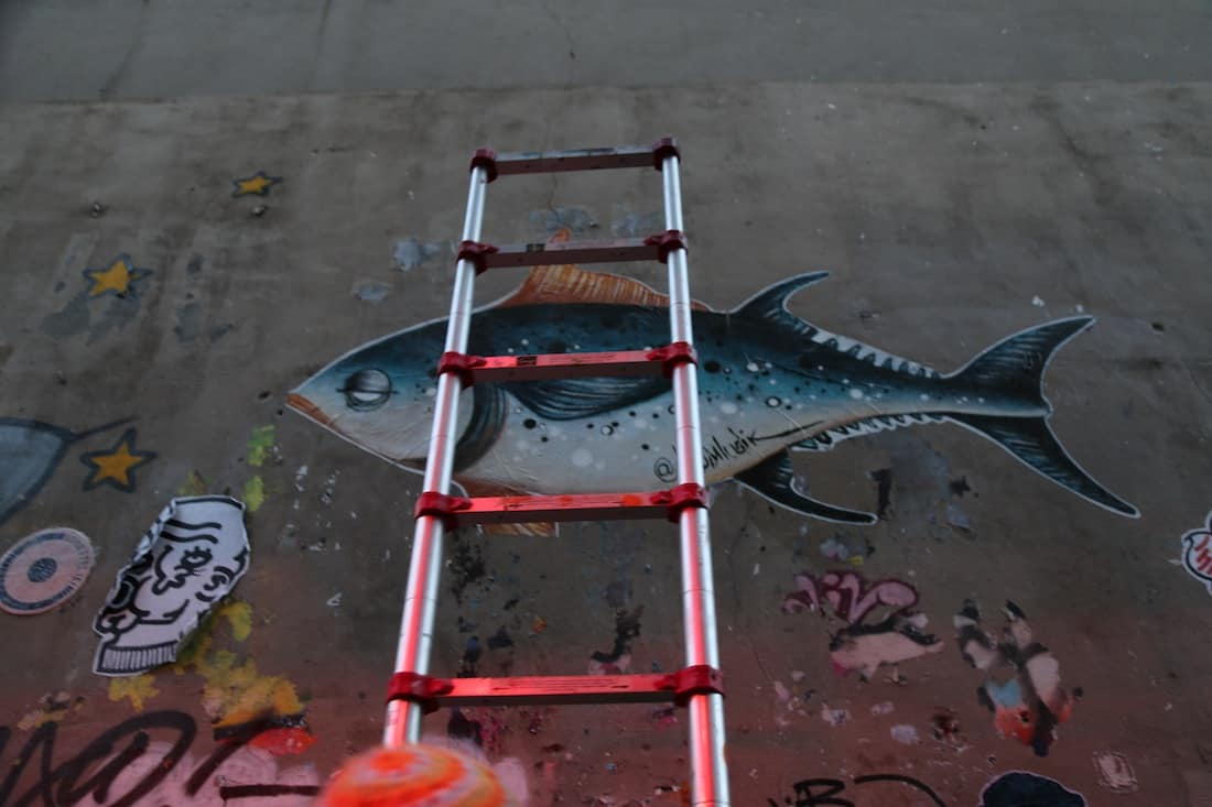 streetart-passage-boiton-paris13