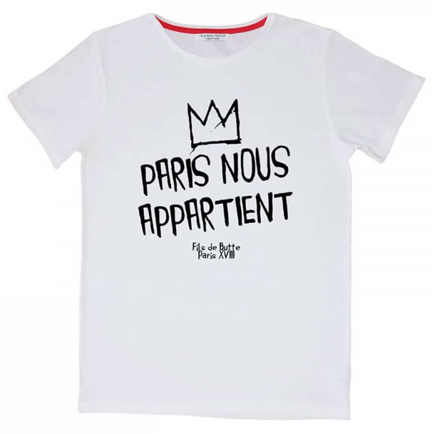 t-shirt-paris-nous-appartient