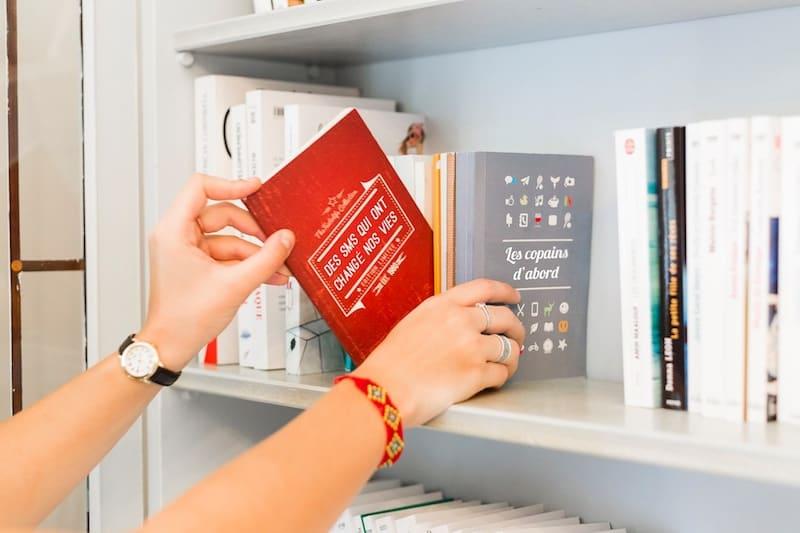 texto-book