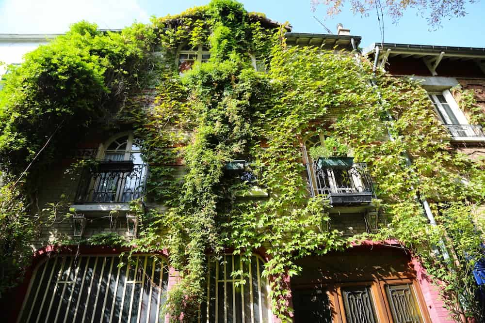 villa-santos-dumont-paris-15-visiter