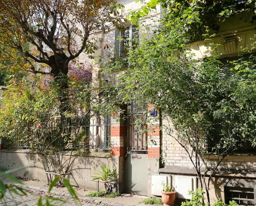 villa-santos-dumont-paris-15eme