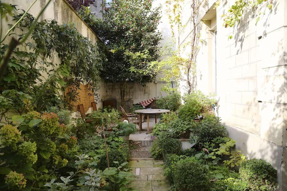 villa-santos-dumont-paris15