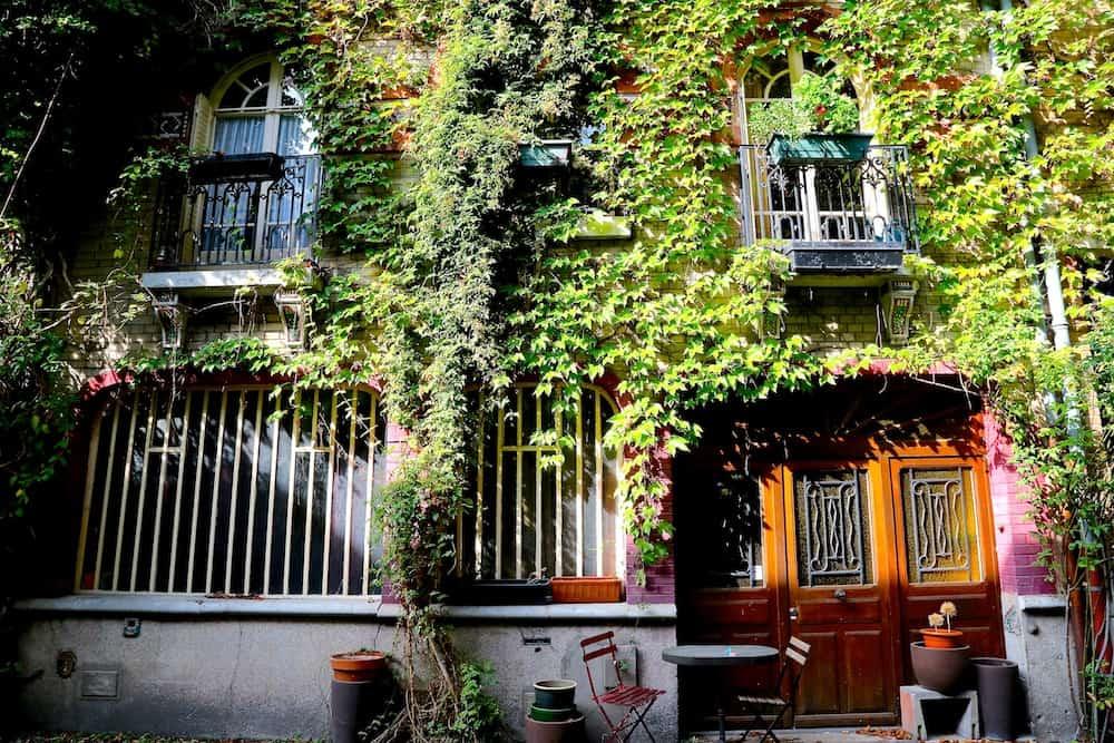 villa-santos-dumont-paris15eme
