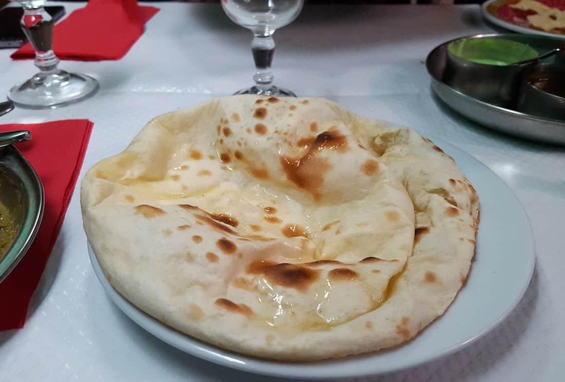 Passage-pondichery-cheese-naan