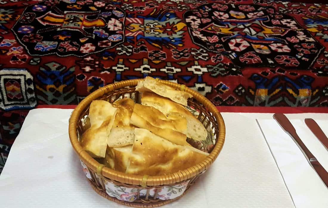 avesta-restaurant-kurde