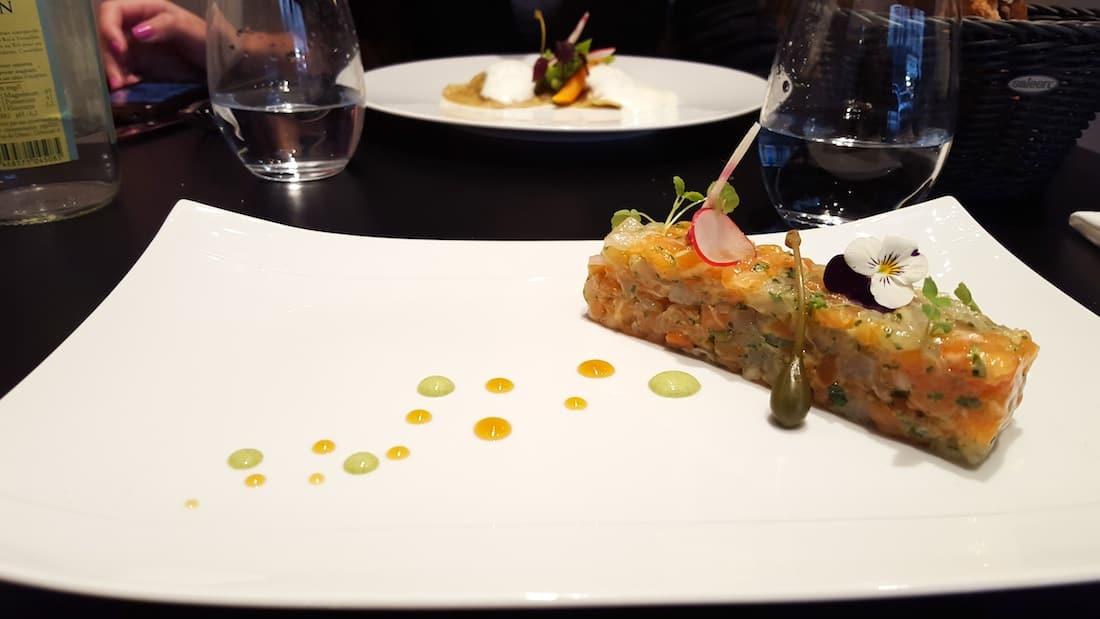 bistro-paradis-bistronomique-paris