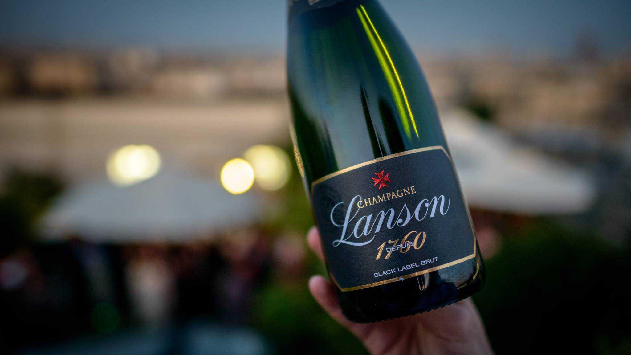 champagne-lanson
