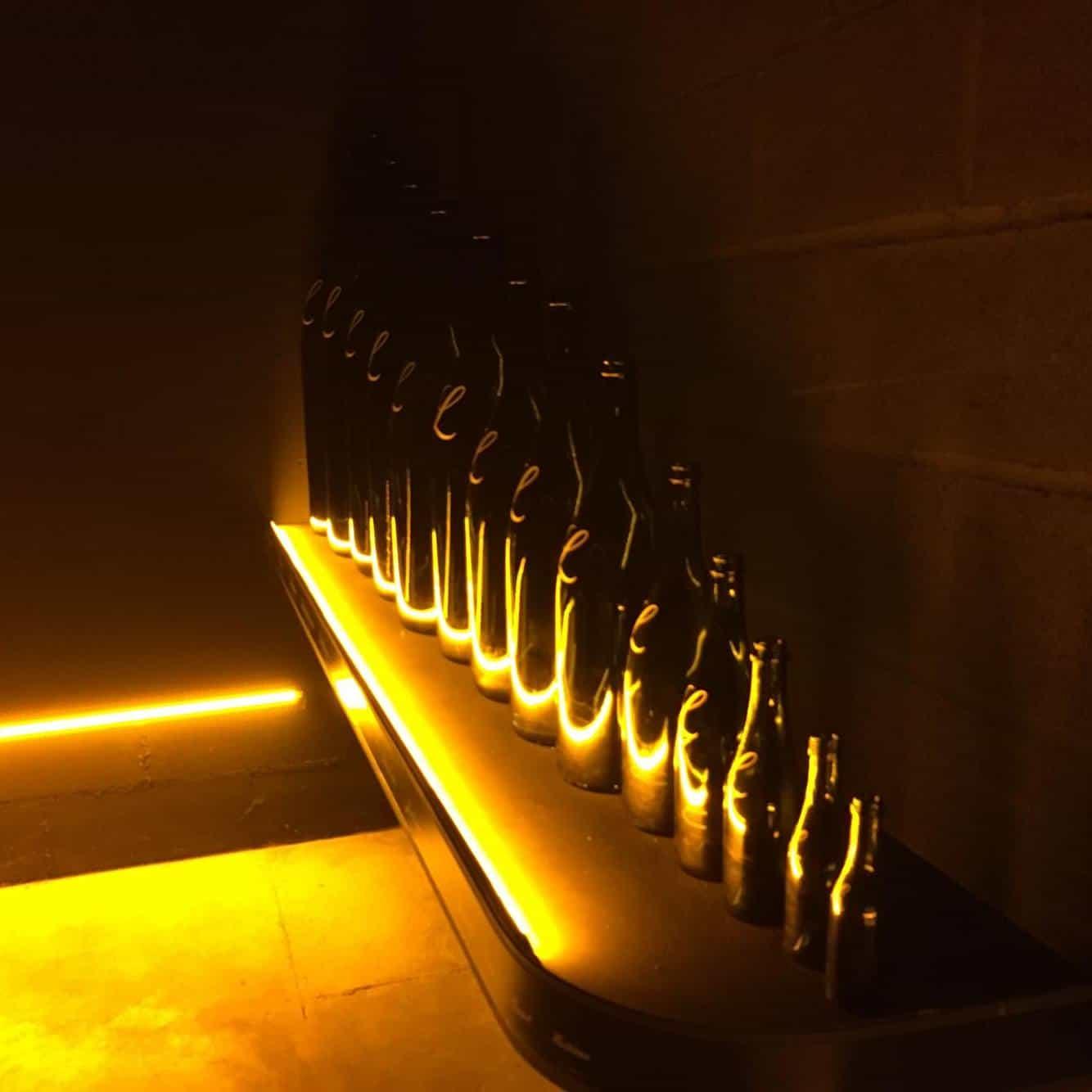 champagne-laoson