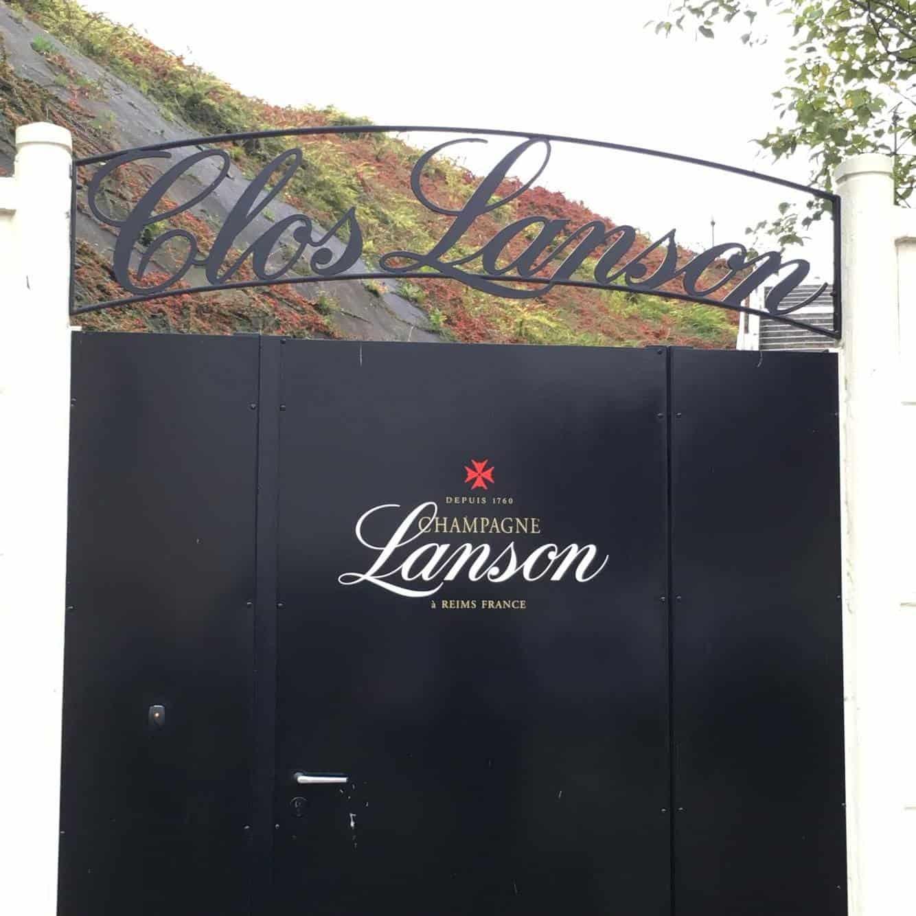 clos-lanson