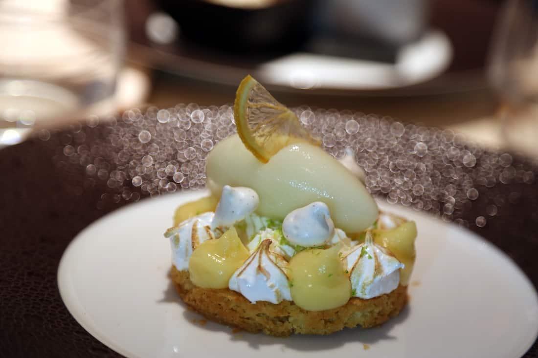 fables-de-la-fontaine-tarte-citron
