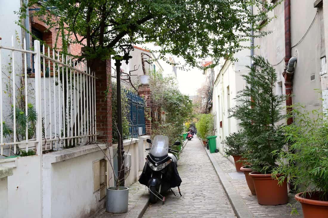 la-villa-des-tulipes-paris-18e