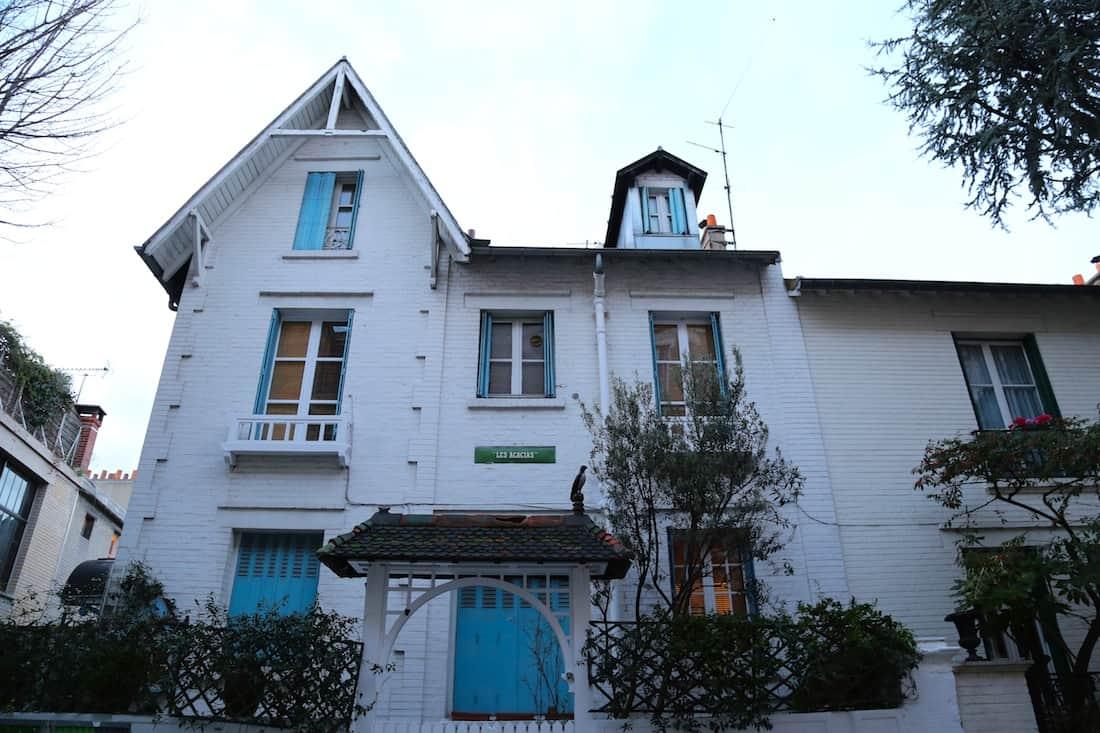 la-villa-leandre-18-paris