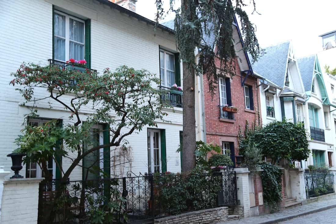 la-villa-leandre-18e-paris