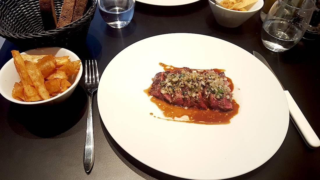 menu-bistro-paradis