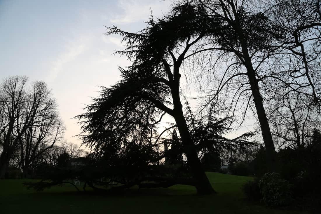 parc-montsouris-visiter-paris14