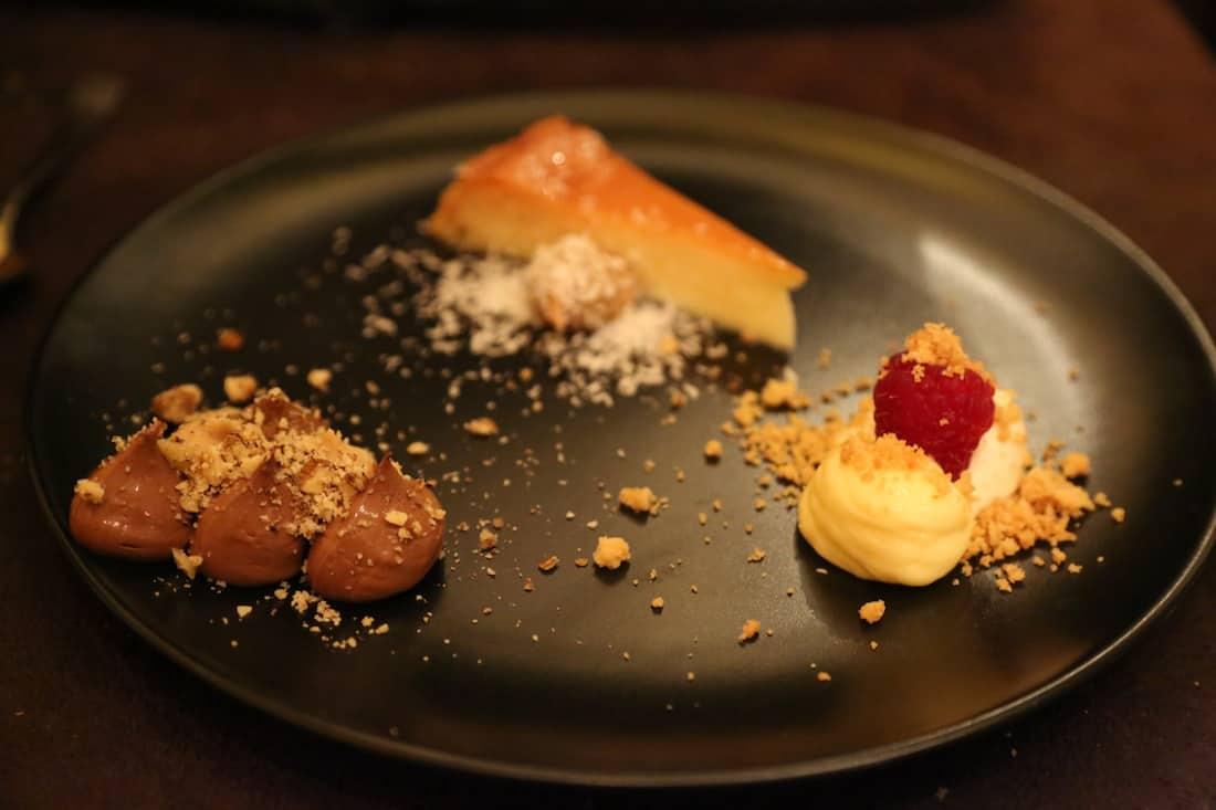 restaurant-galia-paris14-didot-avis