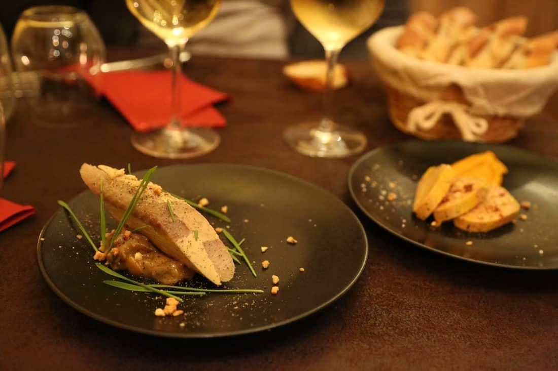 restaurant-galia-paris14-didot-gastronomique