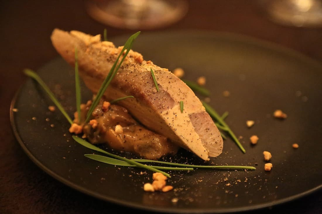 restaurant-galia-paris14-rue-didot