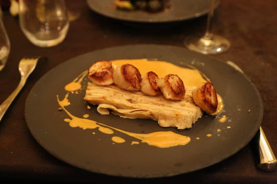 restaurant-galia-paris14