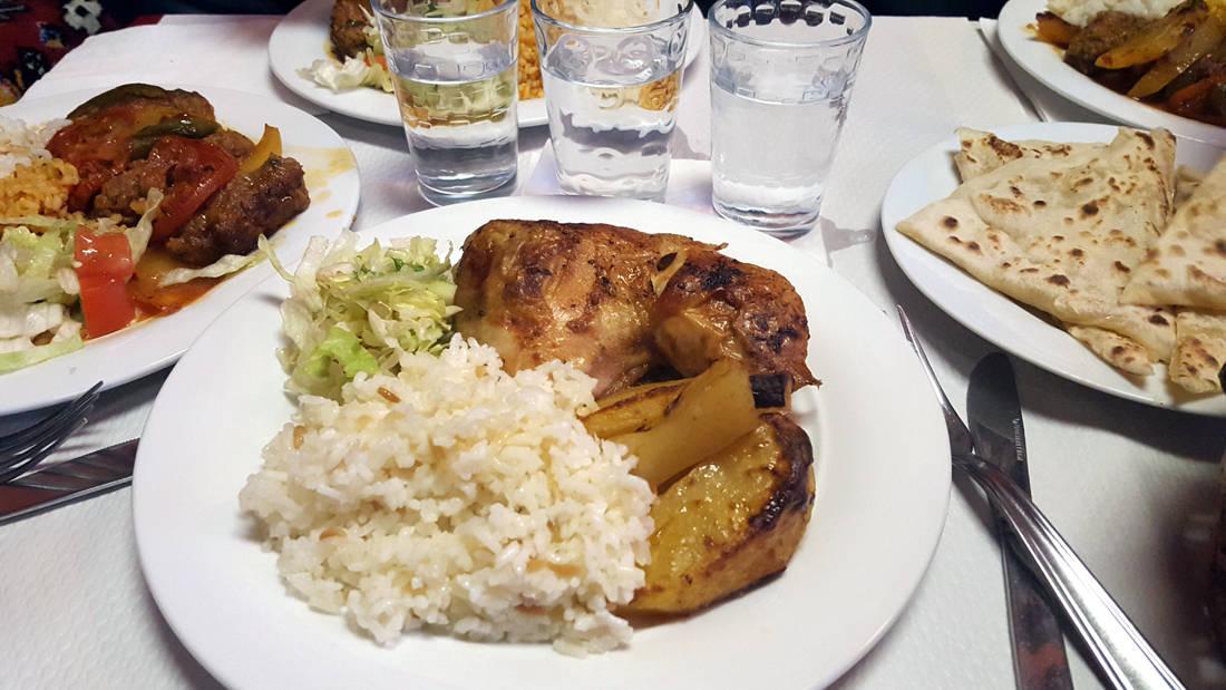restaurant-kurde-avesta-paris-10