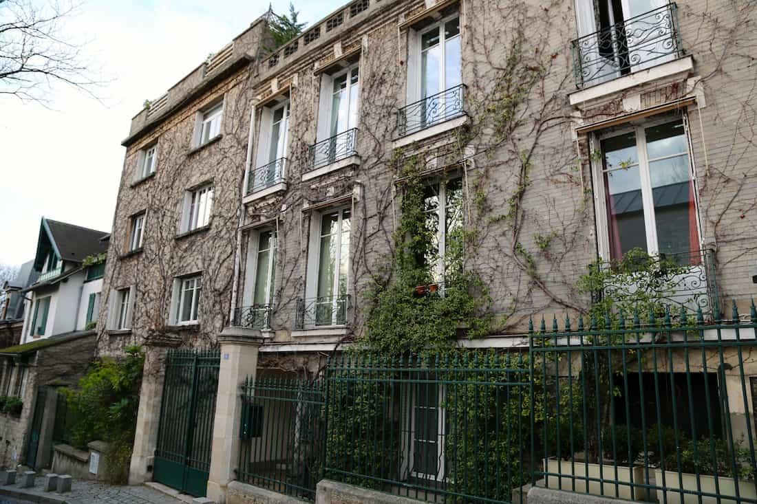 rue-custot-monmartre-paris-18
