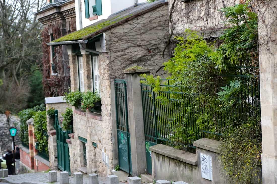 rue-custot-monmartre-paris-18e