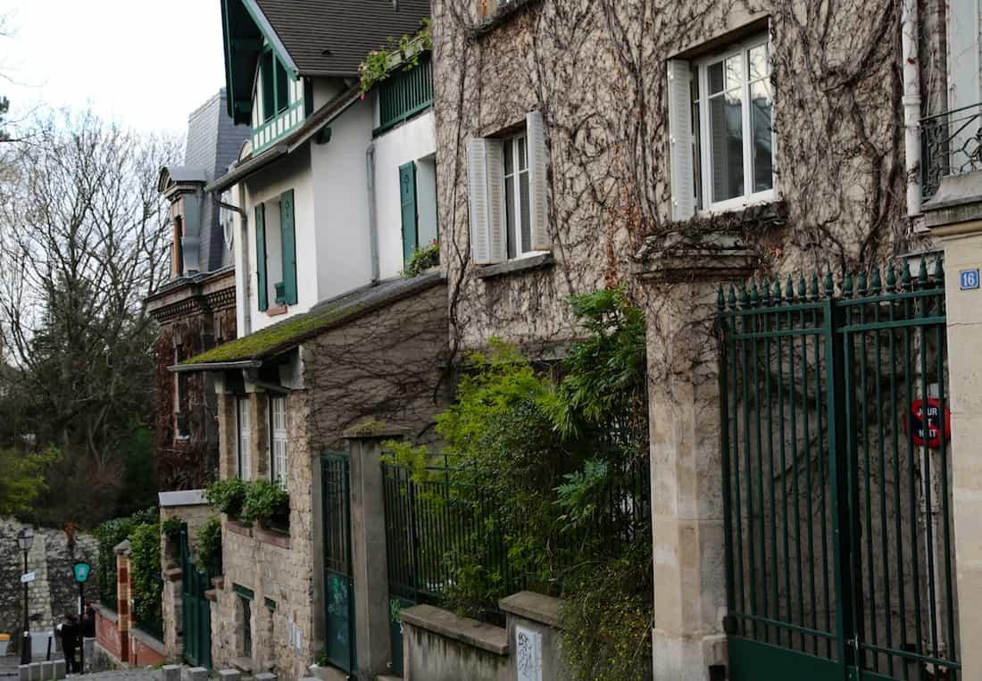 rue-custot-monmartre-paris18e