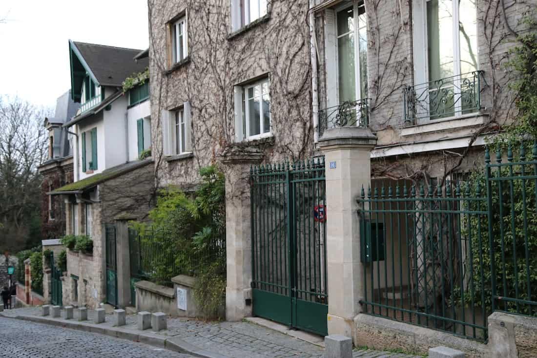 rue-custot-paris-18eme