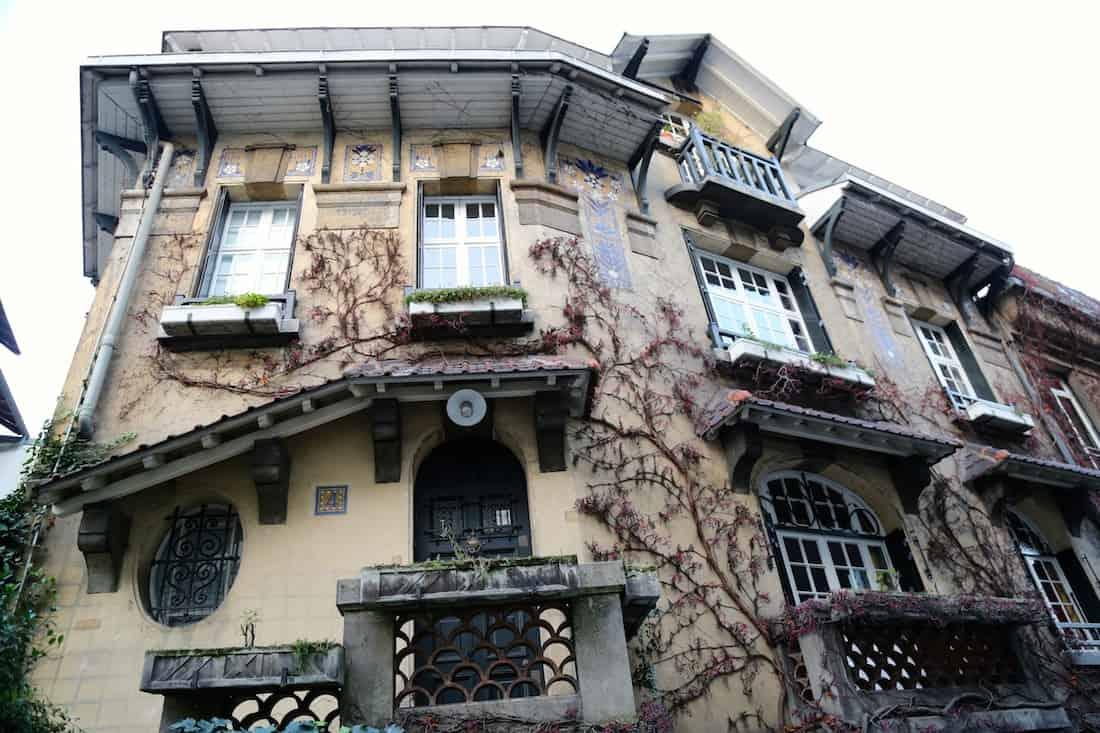 rue-du-square-montsouris-paris-14-photo