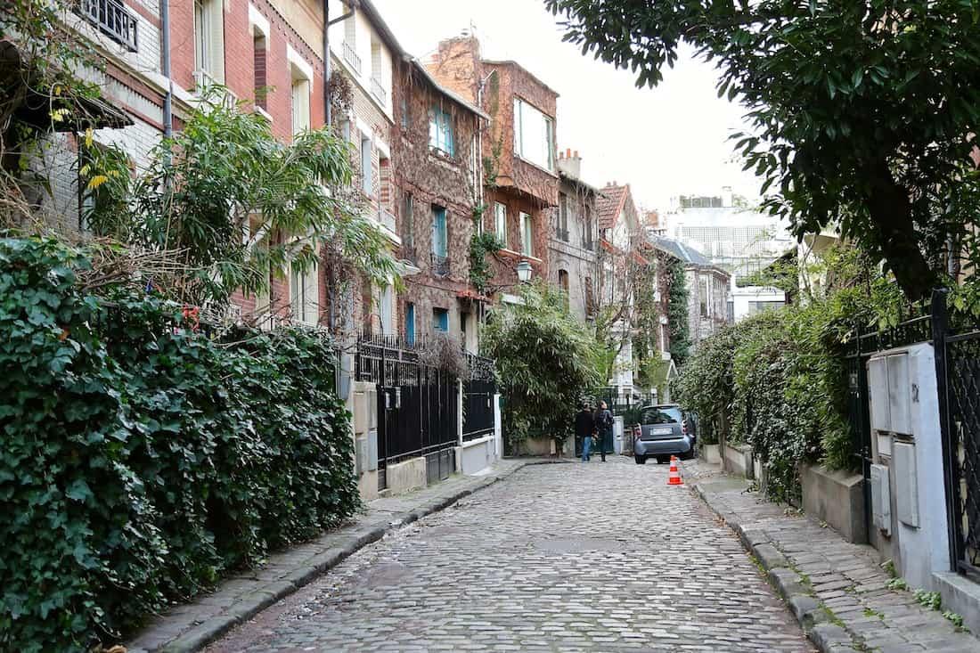 rue-du-square-montsouris-paris-14