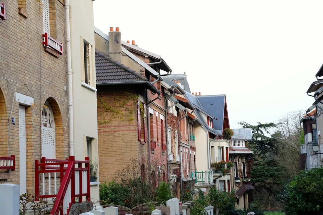 rue-du-square-montsouris-paris14-e