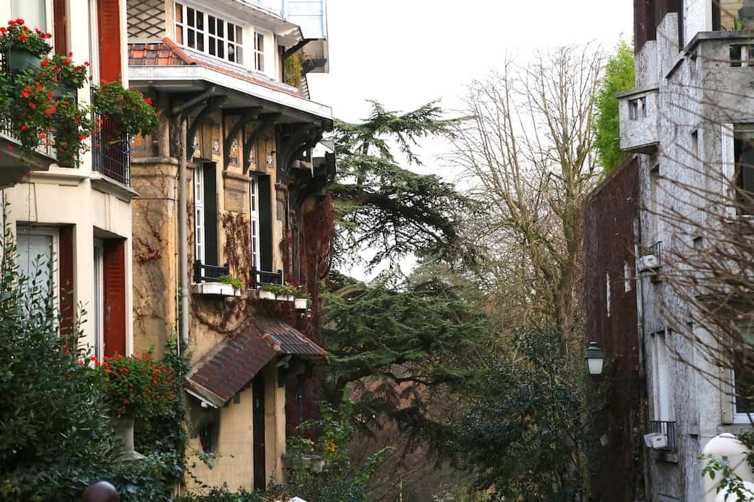rue-du-square-montsouris-paris14-eme