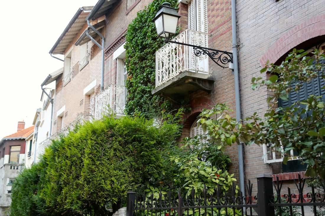 rue-du-square-montsouris-paris14-paris-insolite