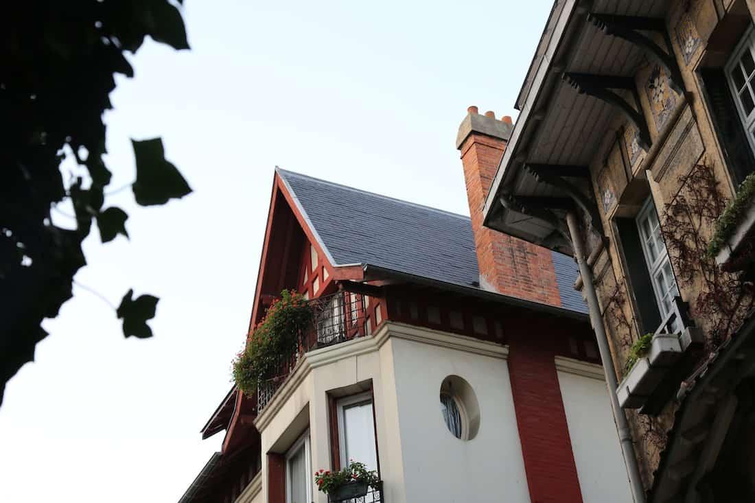 rue-du-square-montsouris-paris14-photo