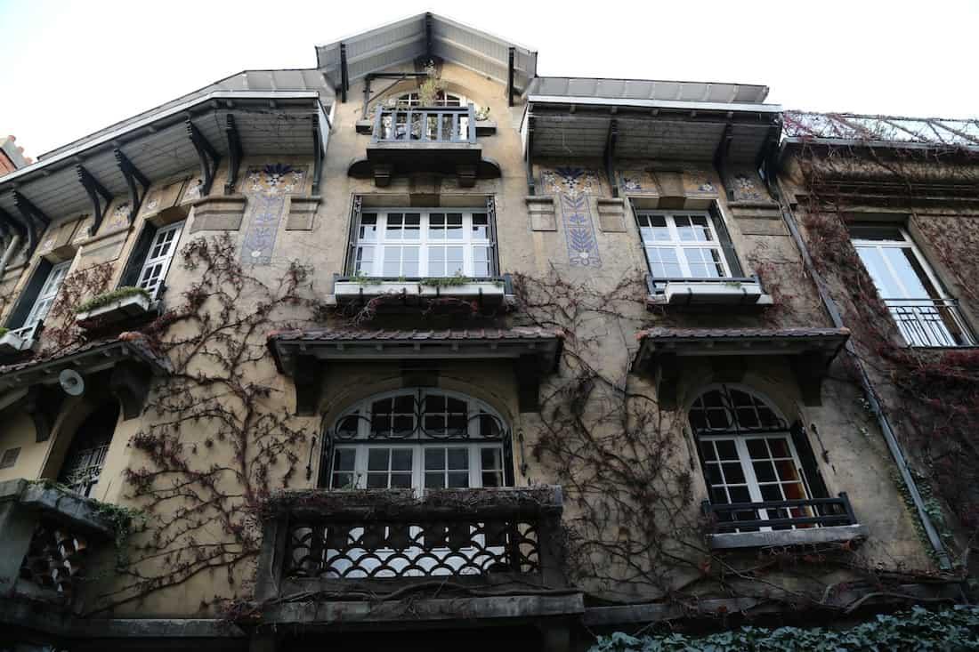 rue-du-square-montsouris-paris14-photos