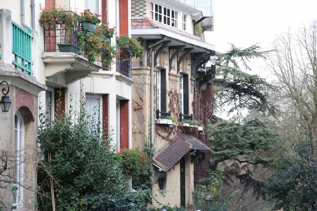 rue-du-square-montsouris-paris14-visiter-paris