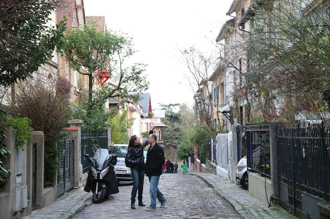 rue-du-square-montsouris-paris14-visiter
