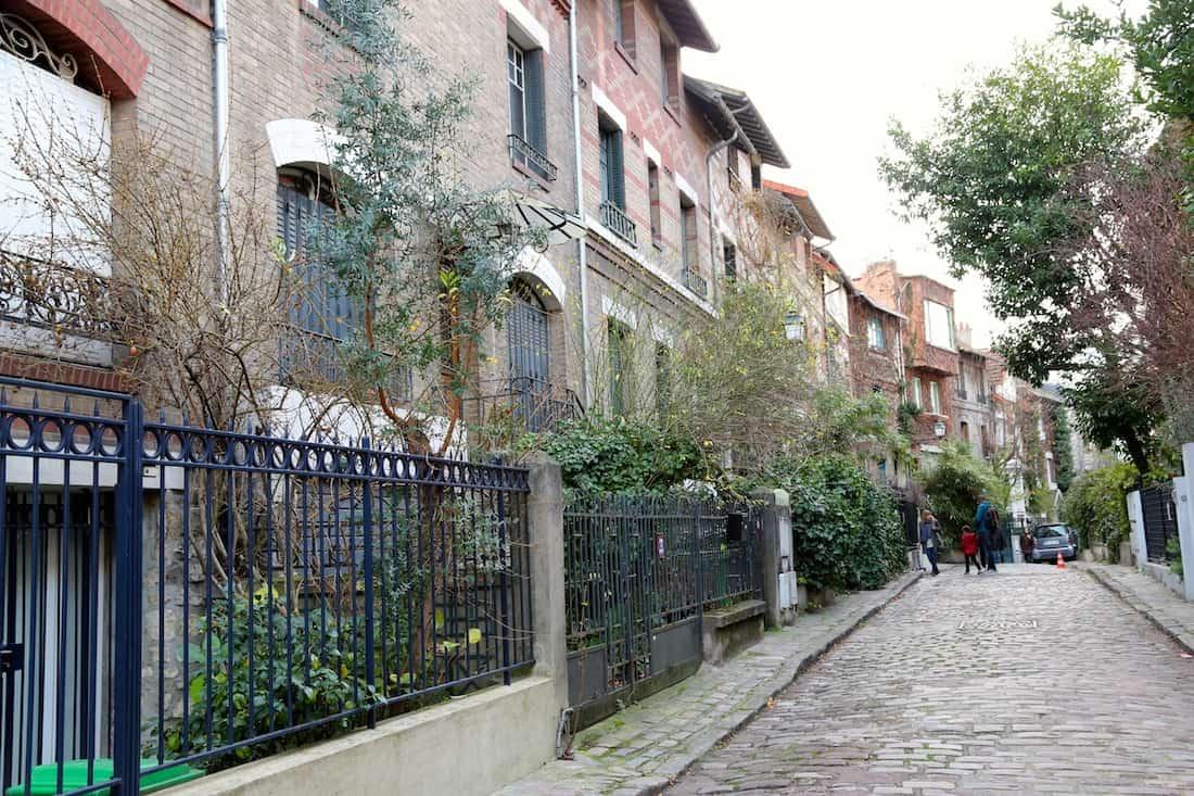 rue-du-square-montsouris-paris14e