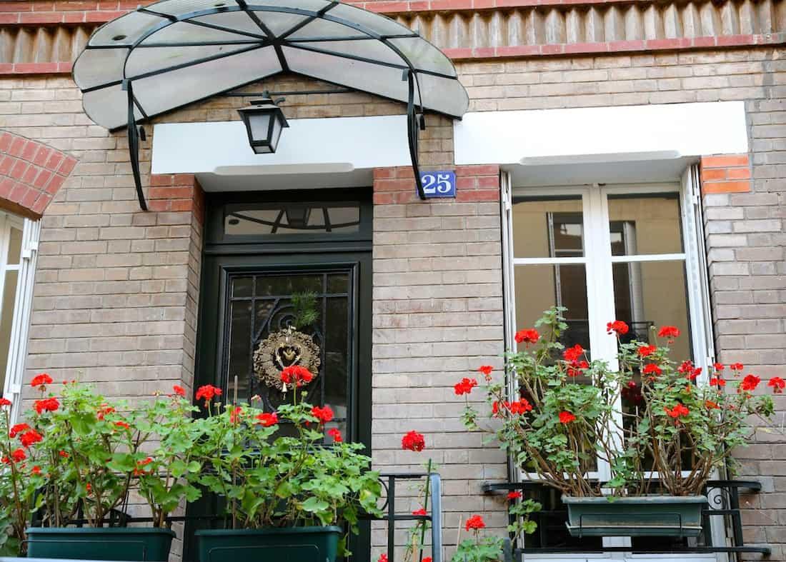 rue-du-square-montsouris-paris14eme