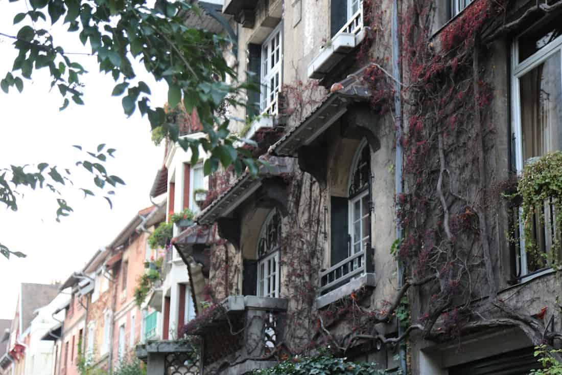 rue-george-braque-paris14