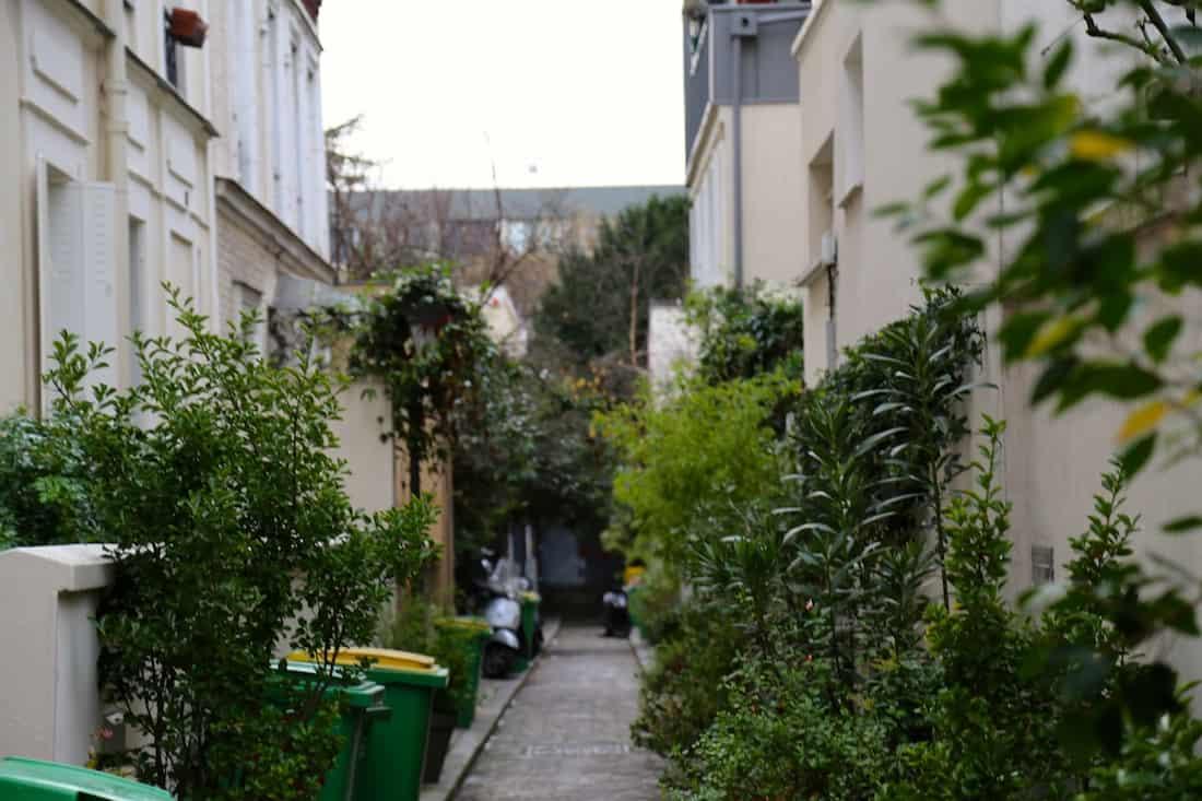 villa-des-tulipes-paris-18eme-paris