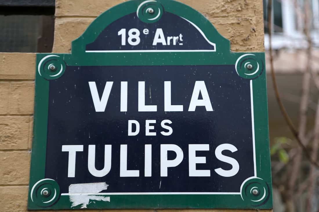 villa-des-tulipes