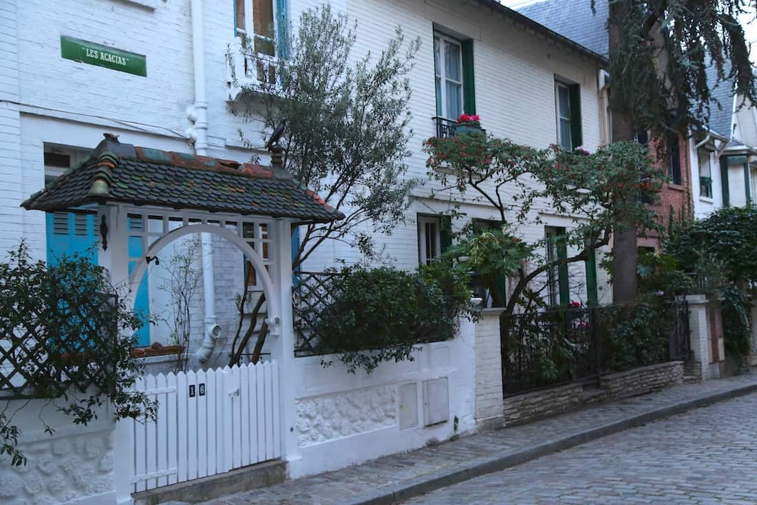 villa-leandre-18-paris-18eme