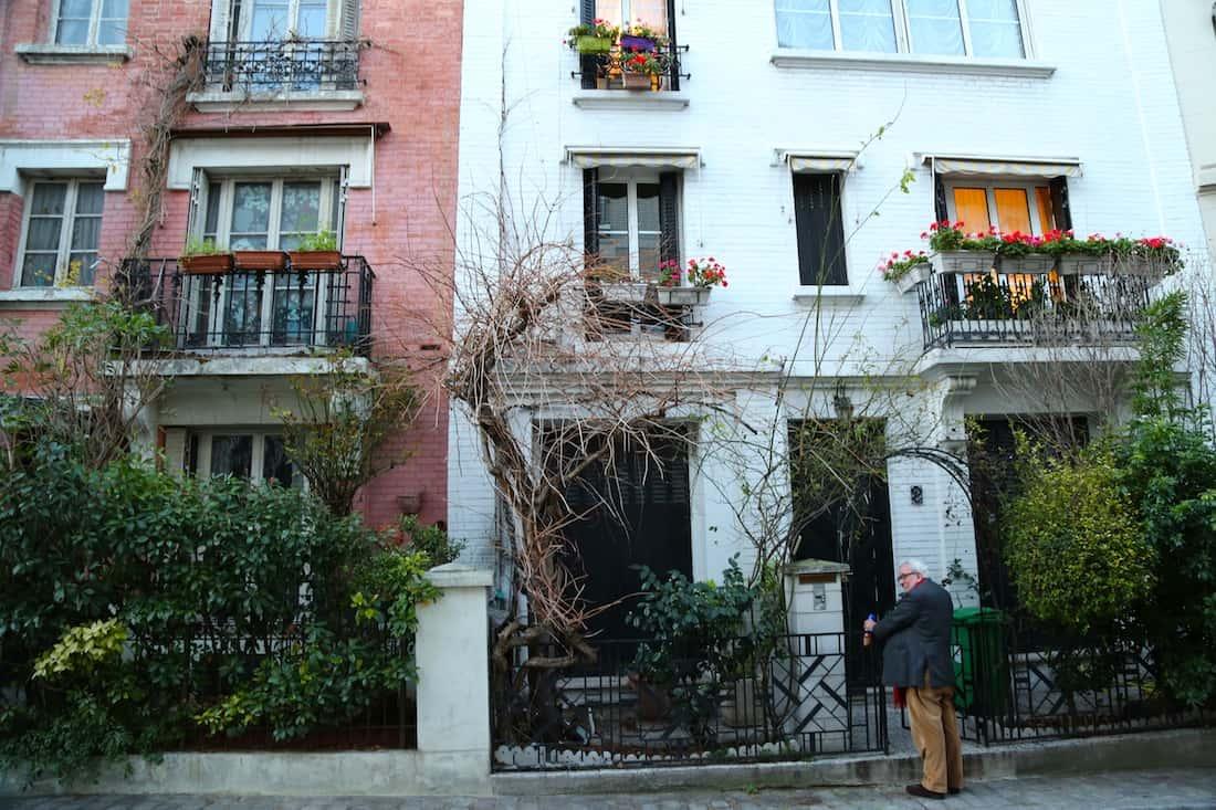 villa-leandre-18-paris-visit