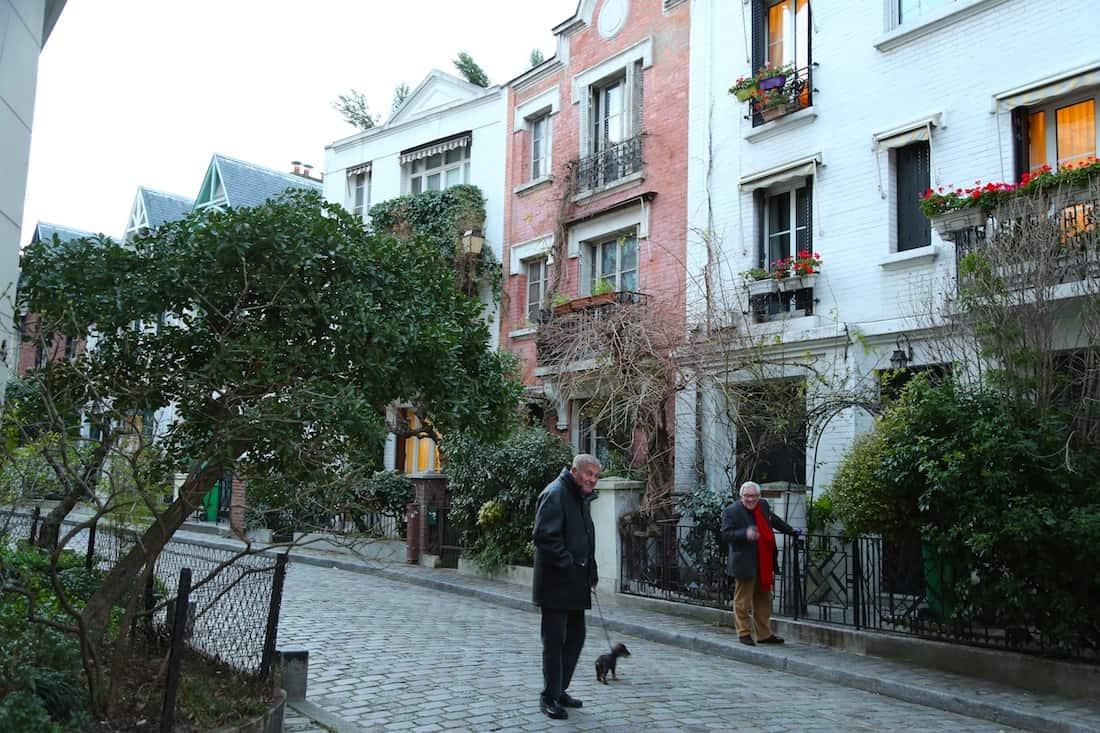 villa-leandre-18-paris
