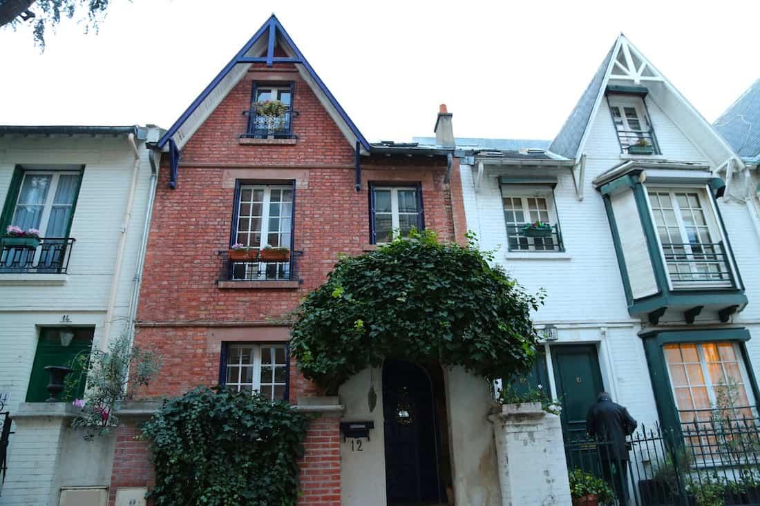 villa-leandre-18-paris18