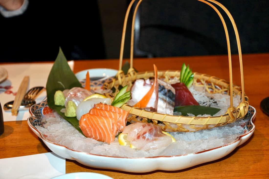 benkay-restaurant-japonais-paris-15-beaugrenelle