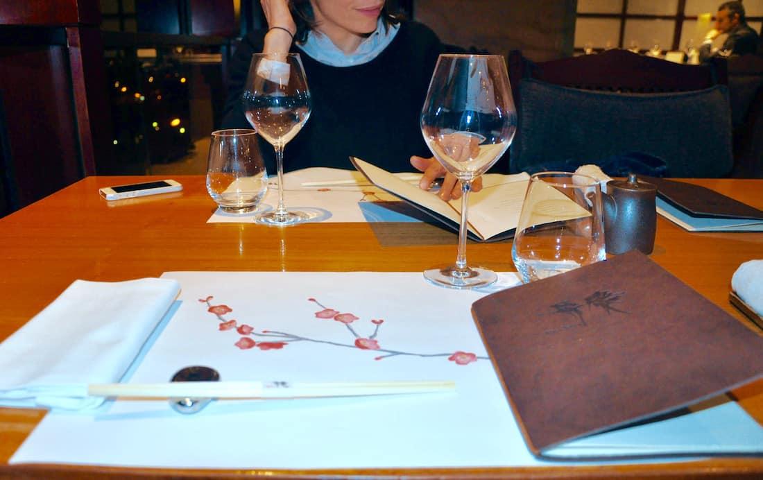 benkay-restaurant-japonais-paris-15